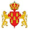Escudo del Ayuntamiento de Baltanás